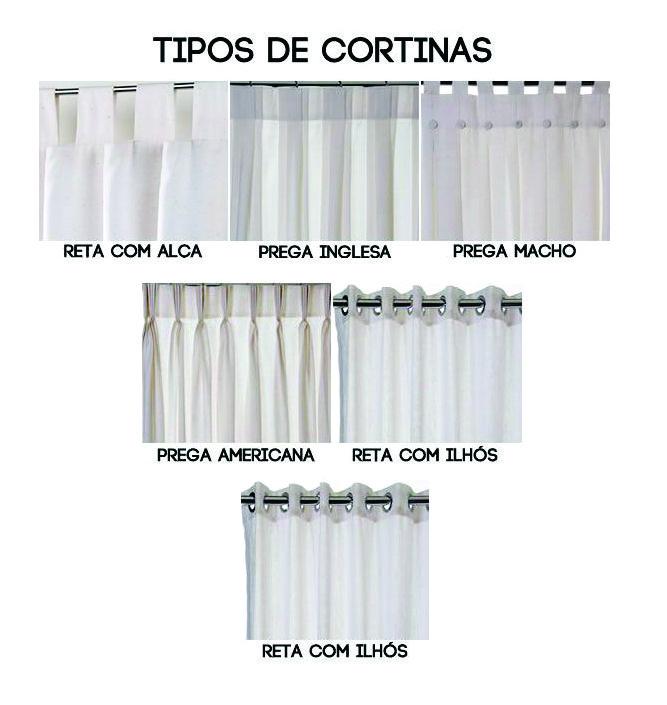 Cortinas anderson decora es f 19 3238 6230 - Diferentes tipos de cortinas ...